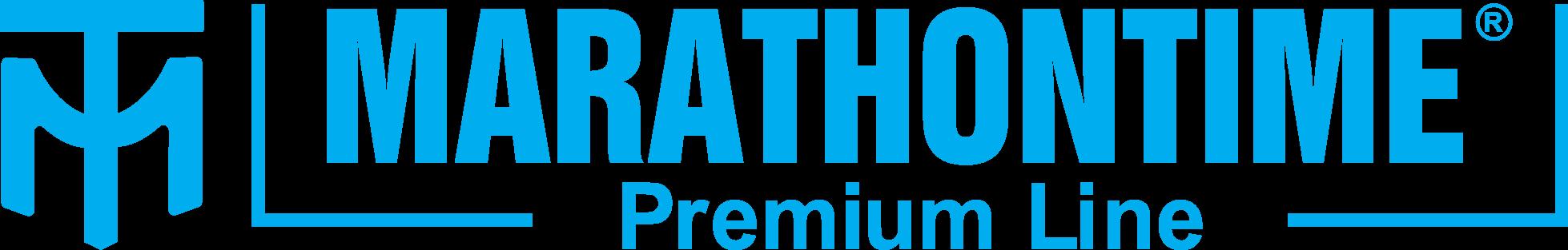 Marathontime Premium Line