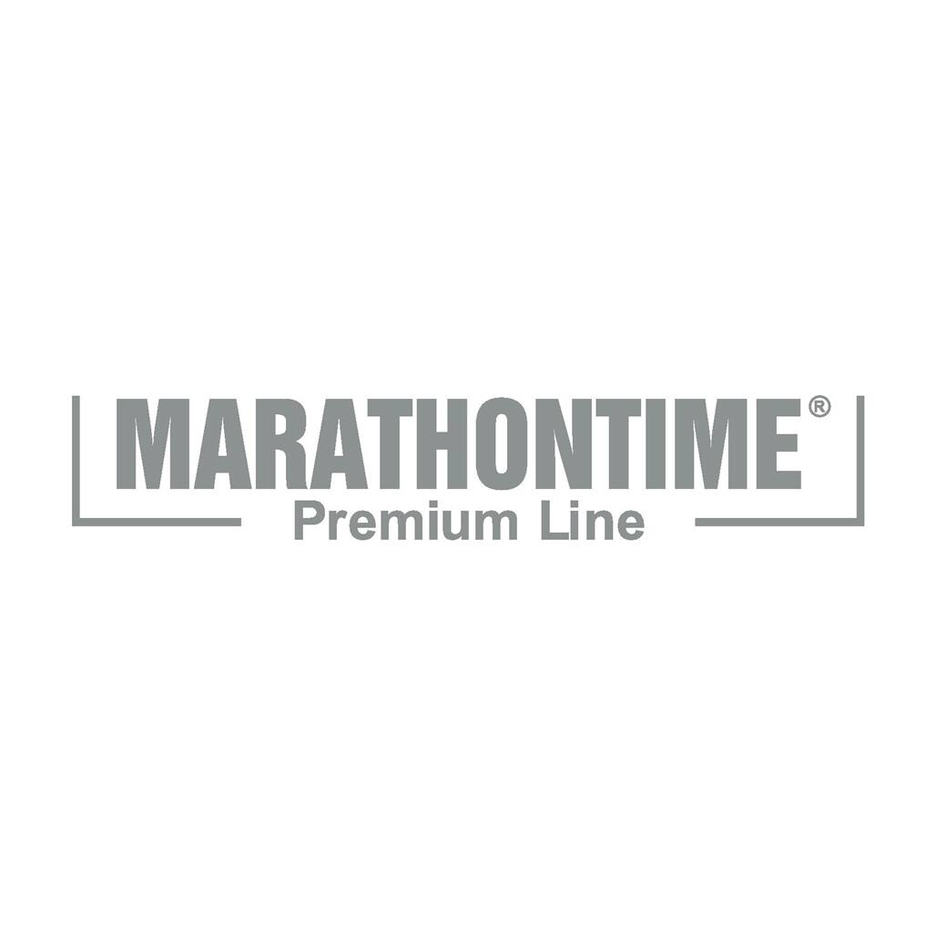 Fitness vitaminpack