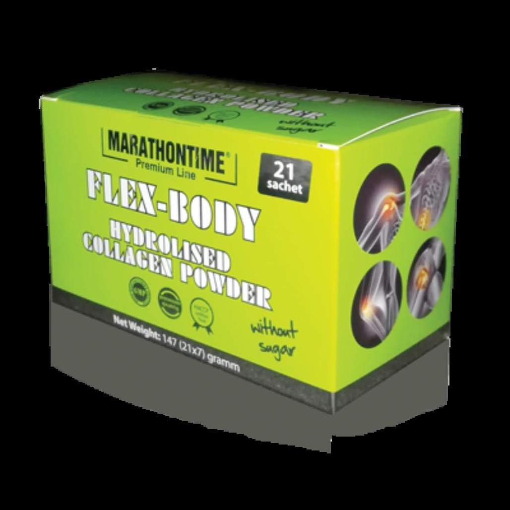 Flex-Body