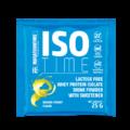 ISO Time 900g - Lactose free  új formula étrend-kiegészítő Marathontime prémium minőség