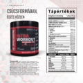 Intra Workout Caffeinefree Energy booster