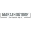 Fitness vitaminpack   étrend-kiegészítő Marathontime 30db jó ár-érték arány