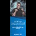 Személyes konzultáció Czanik Balázzsal + Diatetikussal