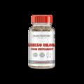 Ginkgo biloba   új étrend-kiegészítő Marathontime prémium minőség világszínvonal