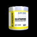 Glutamine 300 g Marathontime formula izomépítés