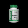 Astaxanthin étrend-kiegészítő Marathontime 60db