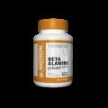 Beta Alanine Marathontime étrend-kiegészítő formula izomépítéshez