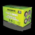 Flex-body   ízületvédő komplex Marathontime 30db jó ár-érték arány