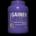 Gainer Time 2270g tömegnövelő komplex vanília íz