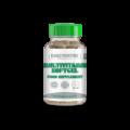 Multivitamin lágyzselatin kapszula   étrend-kiegészítő Marathontime 30db jó ár-érték arány