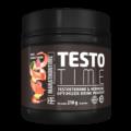 Testo Time 210 g gyümölcs puncs íz Marathontime