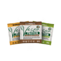 Vegán Protein All in - Kóstoló pack