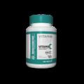 C vitamin  étrend-kiegészítő Marathontime 100db tabletta