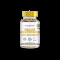 Sárga multivitamin étrend-kiegészítő Marathontime 60db tabletta