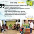 Flex-Body vélemény