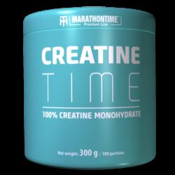 Creatine Time 300 g