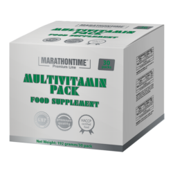 Multivitamin csomag 30 db
