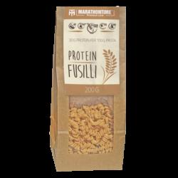 Protein Fusilli