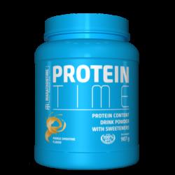 Protein Time 907 g mangó smoothie