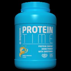 Protein Time 2270 g mangó smoothie
