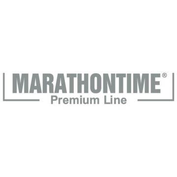 fitness vitaminpack