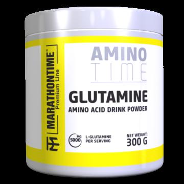 Glutamine 300 g
