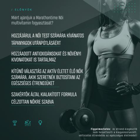 bodybuilding étrend