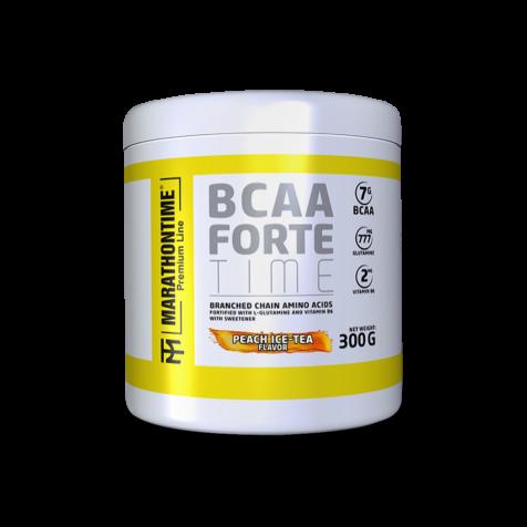 BCAA  új sport ital Marathontime prémium minőség világszínvonal
