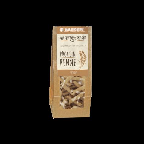 Protein Penne Marathontime sportélelmiszer fehérjedús tészta