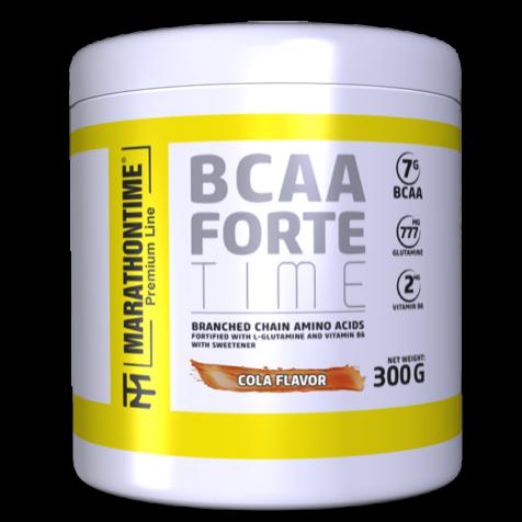 BCAA  új sport ital Marathontime prémium minőség