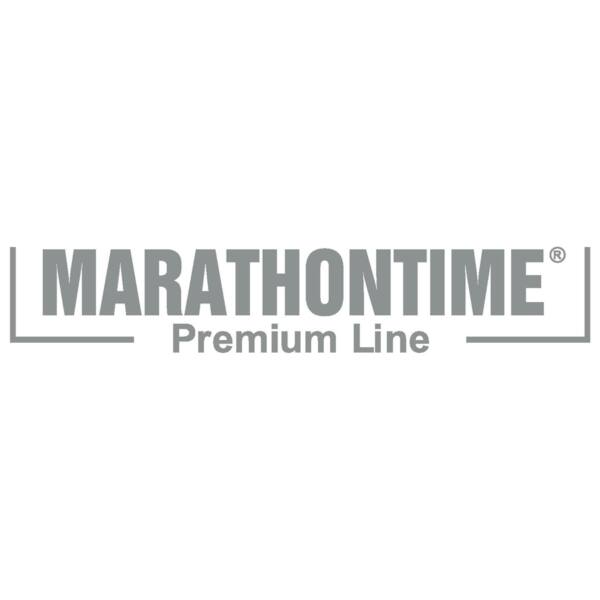 Marathontime Premium Line Lágy Kekszes ízű instant protein por 2270 g